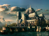 The Castle Of Heavens