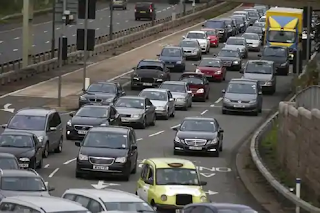 uk-pm-boris-johnson-says-ban-on-sale-of-petrol-diesel