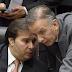 Mídia nacional aponta Aguinaldo Ribeiro no páreo por presidência da Câmara