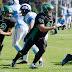 2012 Huskers vs Rams 2 - _DSC6317-1.JPG