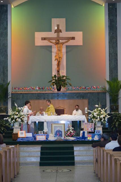 Scalabrini Celebration 2009 - IMG_5960.jpg