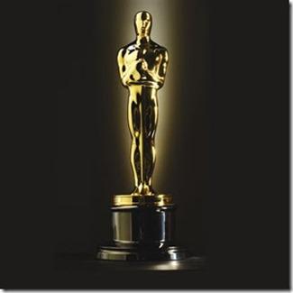 Trophy_Oscar4