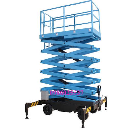 Xe nâng tay 5 tấn, 2, 5 tấn, 3 tấn, hàng nhập khẩu trực tiếp, giá siêu rẻ