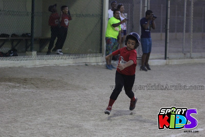 Hurracanes vs Red Machine @ pos chikito ballpark - IMG_7477%2B%2528Copy%2529.JPG