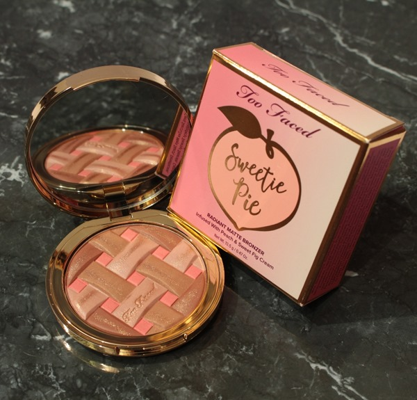 SweetiePieRadiantMatteBronzerTooFaced5
