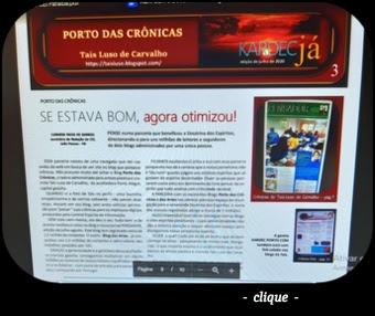 Carmem Paiva de Barros - pág 3