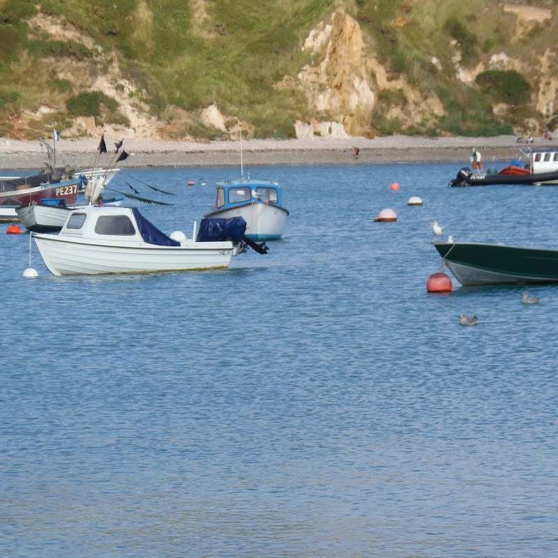 Durdle_Lulworth_48.JPG
