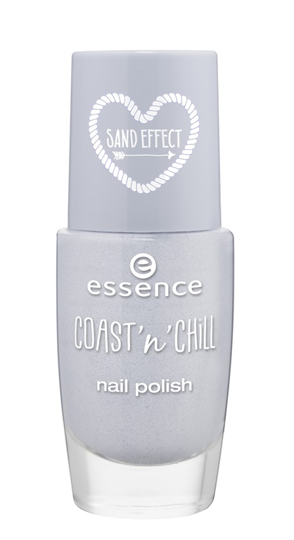 [ess_Coast-n-Chill_Nailpolish_03%5B4%5D]