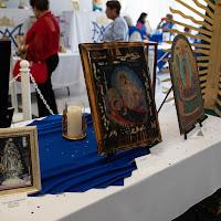 2018Sept13 Marian Exhibit-13
