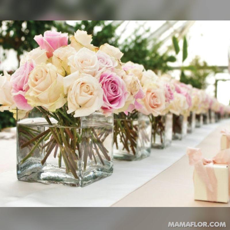 Centros-de-mesa-2020-con-flores-para-Boda---8