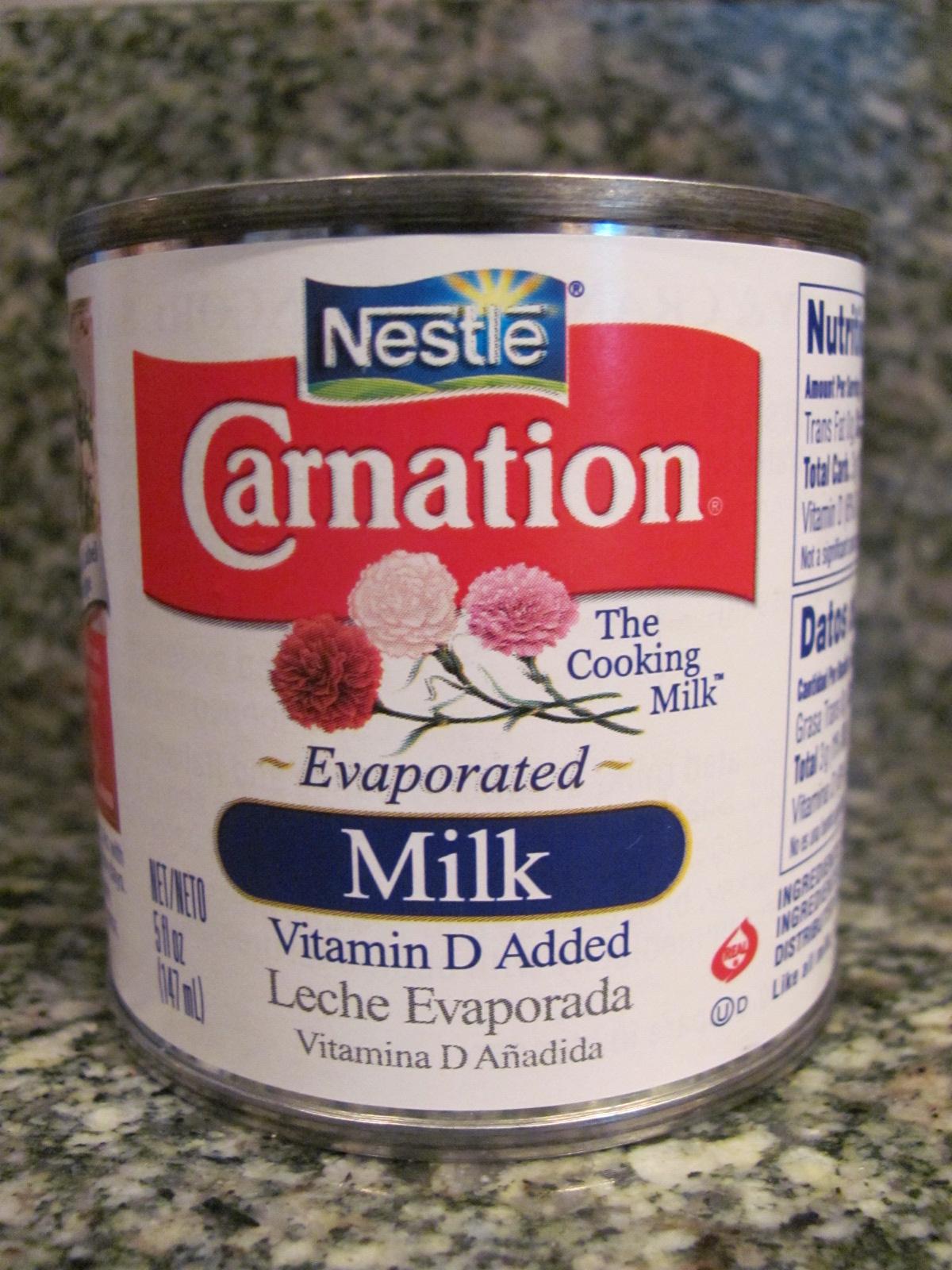 Uncanny Goodness. Time Saving Recipes: Aromatic Automatic ...