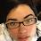 Coty E. Pastene's profile photo