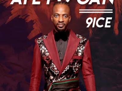 Music: 9ice - Kinda life (throwback Nigerian songs)
