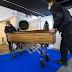 مدراء المشافي في النمسا يطالبون وزير الصحة بتمديد فترة الإغلاق