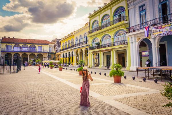 photo 201412-Havana-OldHavana-43_zpssza1jdsj.jpg