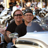 Freedom Ride 2013