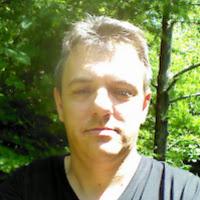 Russell Deasley