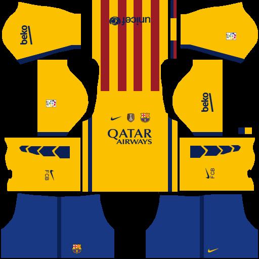 dream league 2016 kits