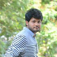 Varun New Stills