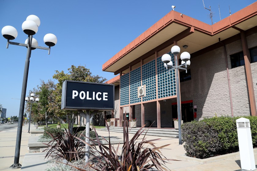 Garden Grove approves $1.8M contract outsourcing jail security service to G4S