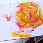 2013-09-13_рисовалка_0221.JPG