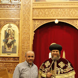 His Eminence Metropolitan Serapion - St. Mark - _MG_0639.JPG