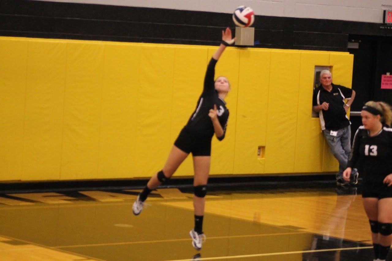Volleyball 10/5 - IMG_2564.JPG