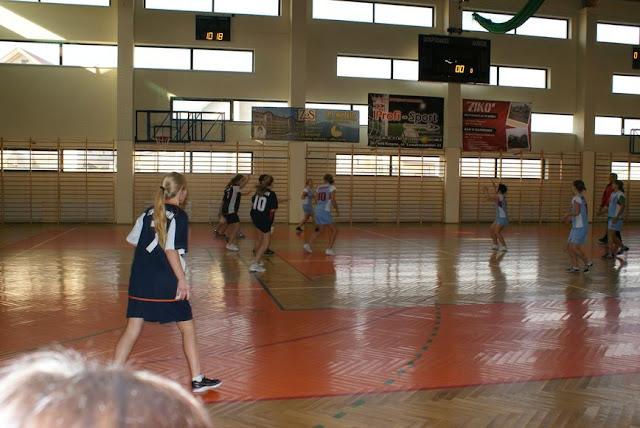 Piłka ręczna zowody listopad 2011 - DSC03746_1.JPG