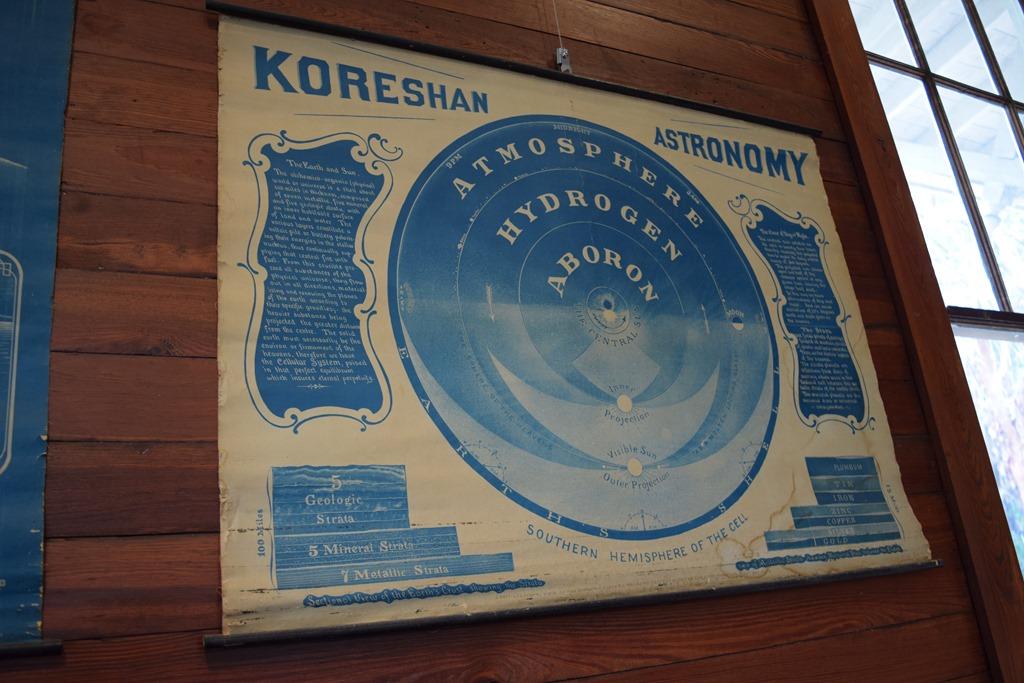 [Koreshan+Science-3%5B3%5D]