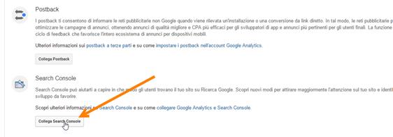 collegamento-google-analytics
