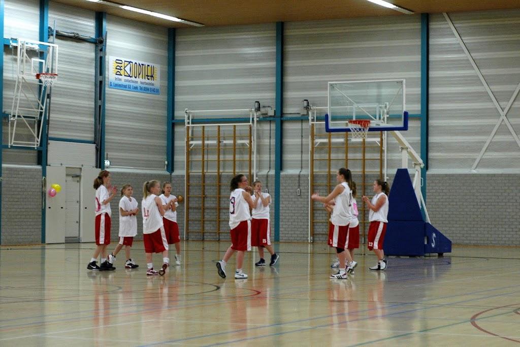 Kampioenswedstrijd Meisjes U 1416 - DSC_0613.JPG