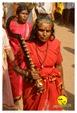 DSC_0134_www.keralapix.com_Kodungallur