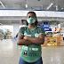 PELA PRIMEIRA VEZ, AMAZONENSE DISPUTA CAMPEONATO BRASILEIRO FEMININO SUB-18 EM SÃO PAULO