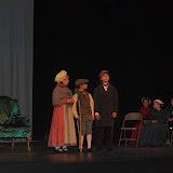 2009 Scrooge  12/12/09 - DSC_3356.jpg