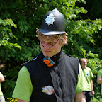 2011 05 GUSP Landesabenteuer  in Ritzing (28).JPG