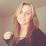 Michelle Darrow's profile photo