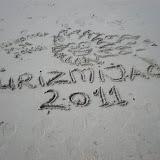 Turizmijada 2011 - P5020043.JPG