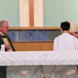 Father Richard Zanotti - IMG_4047.JPG