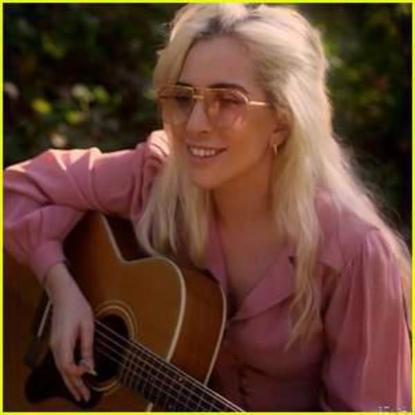Lady Gaga Drops Video for 'Joanne (Piano Version)'