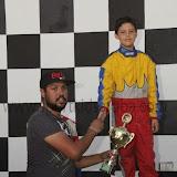 karting event @bushiri - IMG_1344.JPG