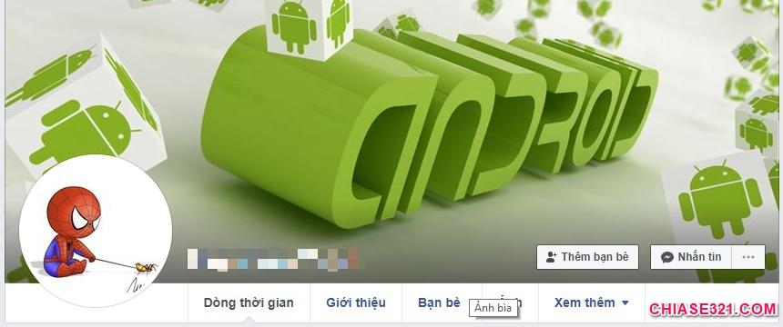 cách bật tắt nút thêm bạn bè trên facebook