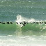 _DSC6162.thumb.jpg