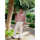 Balaji Shanmugam's profile photo