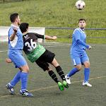 Juvenil C 0 - 0 Valleaguado  (24).JPG
