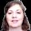Jill Hyland's profile photo