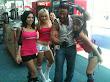 Hypnotica Pua With Girls 2