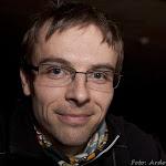 02.03.12 Eesti Ettevõtete Talimängud 2012 - Mälumäng - AS2012MAR03FSTM_005S.JPG