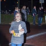 Klompenrace Rouveen - IMG_3912.jpg
