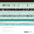 Kaisercraft: Sea Breeze Paper Pack