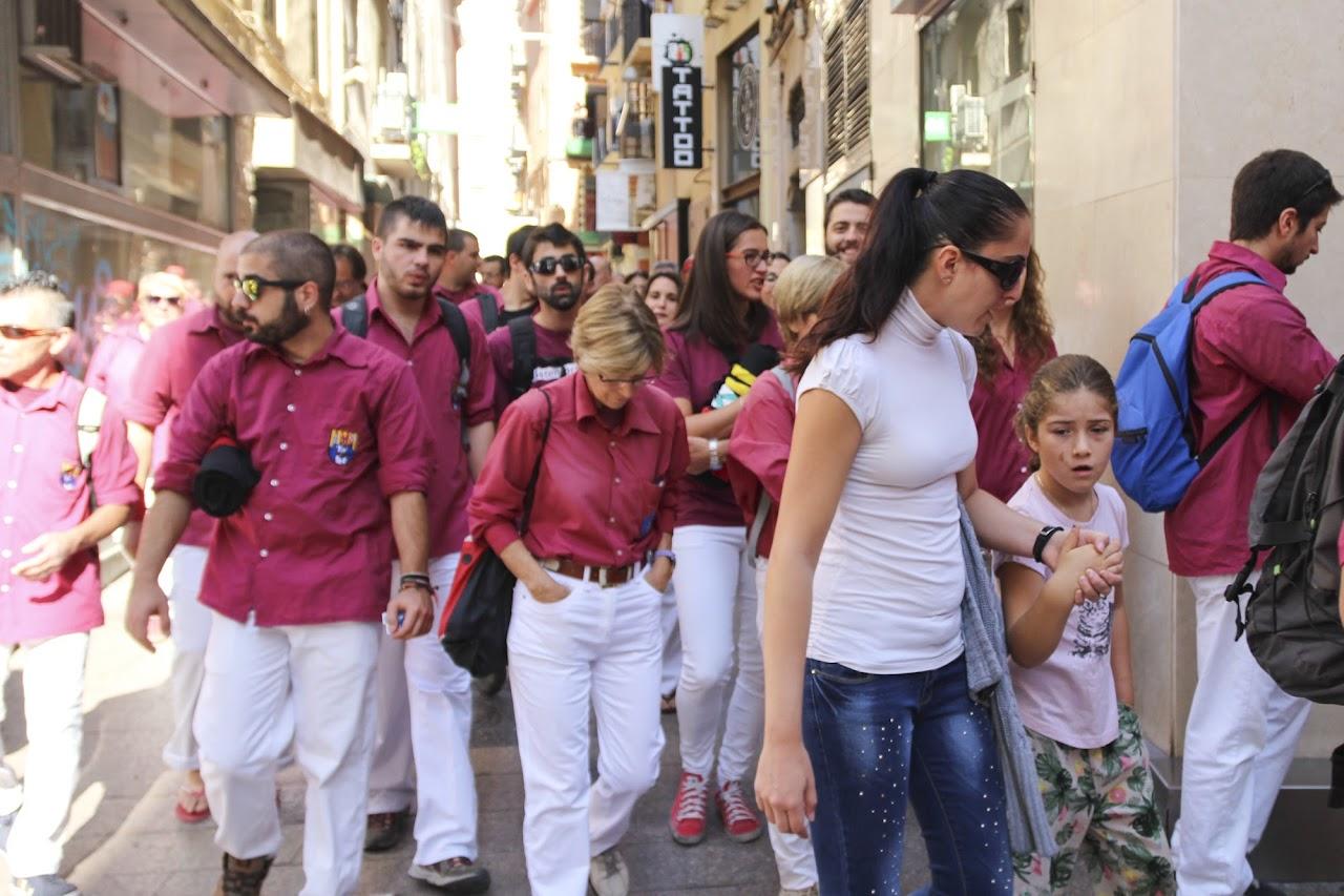 Diada Sant Miquel 27-09-2015 - 2015_09_27-Diada Festa Major Tardor Sant Miquel Lleida-30.jpg